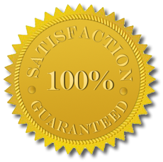 Action Services Wildlife and Pest Control, Pest Management & Attic Insulation Repair & Replacement, Wild Animal Removal Waco, Texas - 100% Satisfaction Guarantee